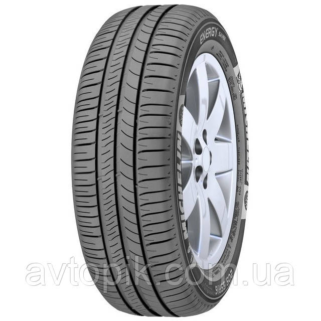 Летние шины Michelin Energy Saver Plus 185/60 R14 82H