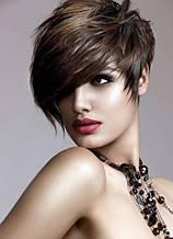 Профессиональные средства для укладки и стайлинга волос