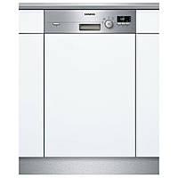 Посудомоечная машина Siemens SN66P090EU
