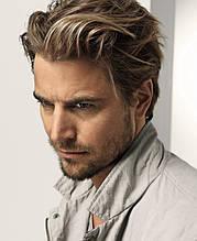 Мужские профессиональные средства для укладки и стайлинга волос