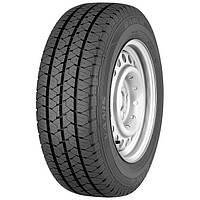 Летние шины Barum Vanis 2 215/65 R16C 109/107R