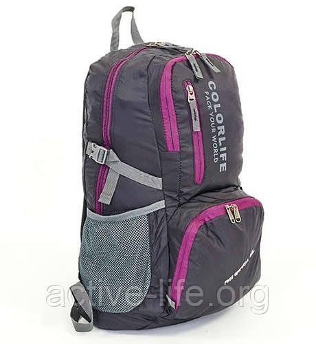 Рюкзак active world рюкзаки девочек 5 11 класс фото