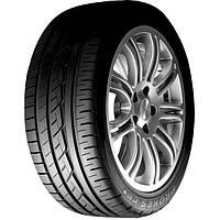 Летние шины Toyo Proxes CF1  225/55 R18 98V