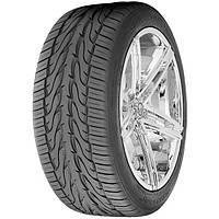 Всесезонная шина Toyo Proxes S/T 285/50 R18 109V - фото 9