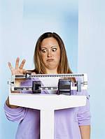 Проблемы избыточного веса и различные зависимости.