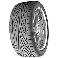 Летние шины Toyo Proxes T1R 245/45 ZR16 94W