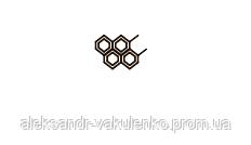 Полиароматические соединения