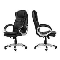 Офисное кресло BSU 05
