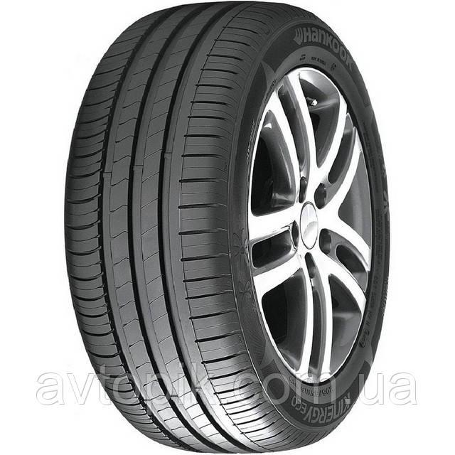 Літні шини Hankook Kinergy Eco K425 185/65 R15 88H
