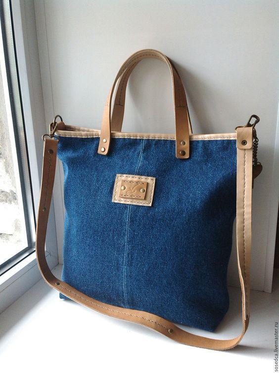 Купить сумки оптом в магазине Одежда Оптом 7км