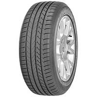Летние шины Goodyear EfficientGrip 255/40 R18 95V Run Flat *