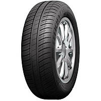 Летние шины Goodyear EfficientGrip Compact 165/70 R14 81T