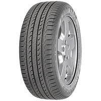 Летние шины Goodyear EfficientGrip SUV 215/65 R16 98H