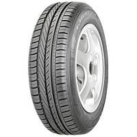 Летние шины Goodyear Duragrip 185/65 R15 88T