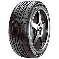 Летние шины Bridgestone Dueler H/P Sport 225/55 R18 98V
