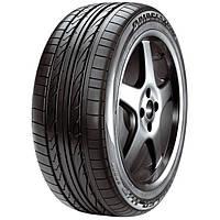 Летние шины Bridgestone Dueler H/P Sport 225/55 ZR17 97W