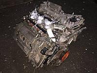 Двигатель БУ тойота венза 3.5 2GR-FE Купить Двигатель Toyota Venza 3,5