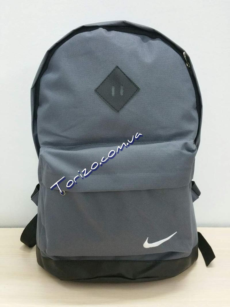 Рюкзак городской спортивный унисекс
