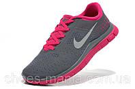 Женские кроссовки  Nike Free 4.0 N-30920-17, фото 1