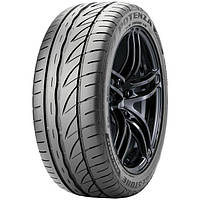 Летние шины Bridgestone Potenza RE002 Adrenalin 225/55 ZR17 97W