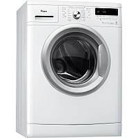 Стиральная машина автоматическая Whirlpool AWSP 732830 PSD