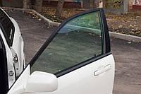 Автомобильная Атермальная Пленка Elite XAIR 75