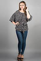Рубашка Лолита (луи витон)