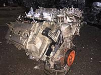 Двигатель БУ лексус гс 350 3.5 2GR-FE Купить Двигатель Lexus GS3503,5