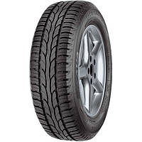Летние шины Sava Intensa HP 215/55 R16 97H XL