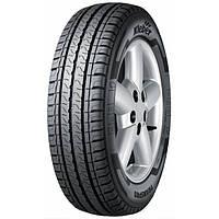 Летние шины Kleber Transpro 235/65 R16C 115/113R