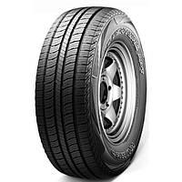 Летние шины Kumho Road Venture APT KL51 235/55 R18 100V
