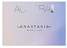 Набір хайлайтеров Anastasia Beverly Hills Glow Kit Aurora, фото 2