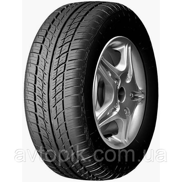Летние шины Tigar Sigura 175/65 R14 82T