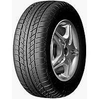 Летние шины Tigar Sigura 165/65 R14 79T