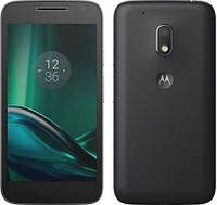 Moto G (4th gen) Play (CDMA)
