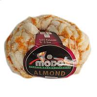 "Пряжа Modo Almond ""003"""