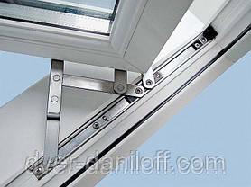 Віконна фурнітура MACO, фото 3