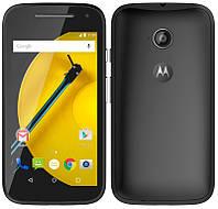 Motorola Moto E (2nd gen) XT1526