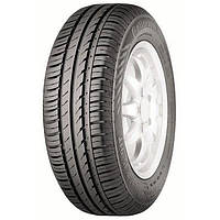 Летние шины Continental ContiEcoContact 3 165/60 R14 75T