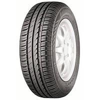 Летние шины Continental ContiEcoContact 3 165/60 R14 75H