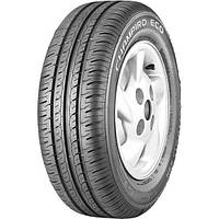 Летние шины GT Radial Champiro Eco 195/70 R14 91H