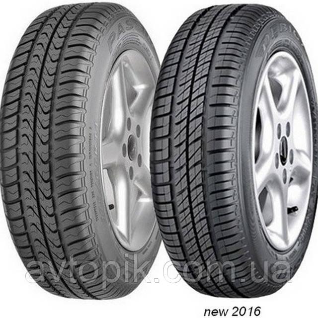 Літні шини Debica Passio 2 155/65 R13 73T