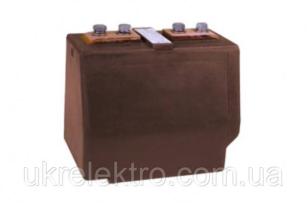 Трансформатор тока ТОЛ — 10 0 5; 0 5S Из наличия на складе