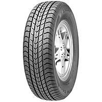 Зимние шины Kumho KW7400 155/70 R13 75T