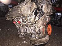 Двигатель БУ лексус гс 450 3.5 2GR-FE Купить Двигатель Lexus GS4503,5