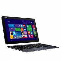 Ноутбук ASUS T300CHI-FH002H (90NB07G1-M00030)