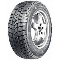 Зимние шины Kormoran SnowPro 195/60 R15 88T