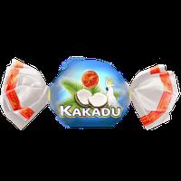 Шоколадные конфеты КАКАДУ 1,5 кг т.м. Мария