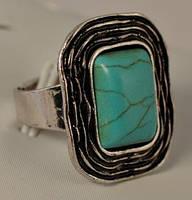 КО1460-31 кольцо безразмерное