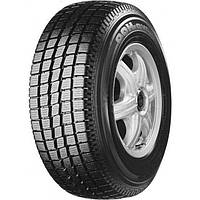 Зимние шины Toyo H09 225/70 R15C 112/110R